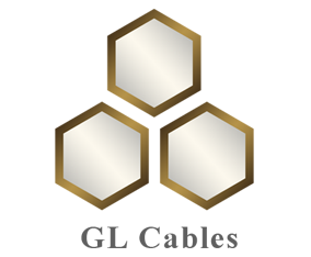 gl cables